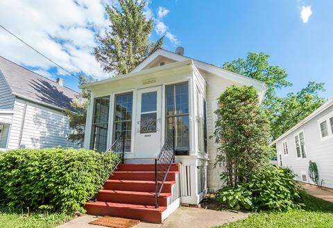 1213 Chandler St, Madison, WI 53715