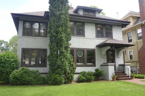 1805 Madison St, Madison, WI 53711