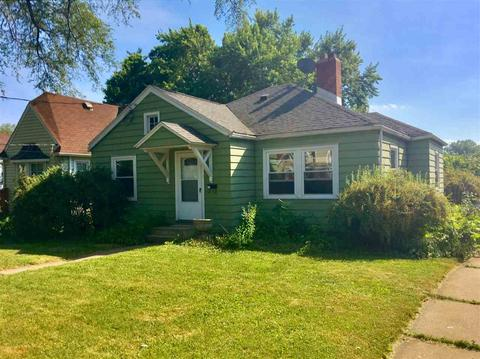 820 High St, Madison, WI 53715