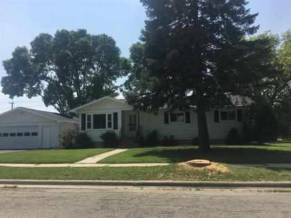 305 Illinois Ave, North Fond Du Lac, WI 54937
