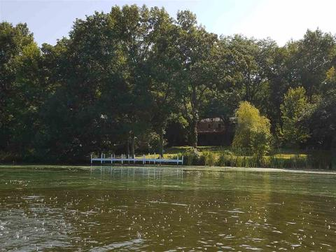 Rock Springs Wi >> Rock Springs Wi New Listings For Sale Movoto