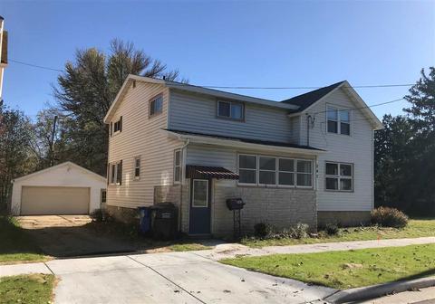 Kestrel Ridge Columbus Wi Real Estate Homes For Sale Movoto