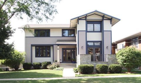 Homes For Sale Middleton Wi >> 6979 Harmony Way Middleton Wi 53562 27 Photos Mls 1856278