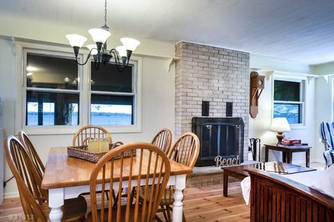 n6260 Korth Highlands Road, Lake Mills, WI 53551