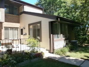 Loans near  S th St m, Milwaukee WI