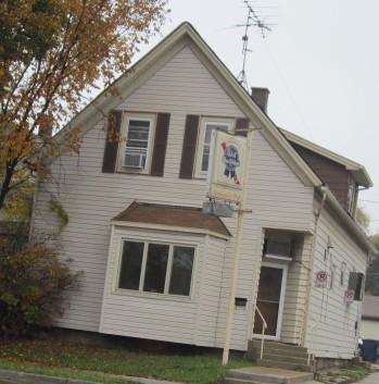 Loans near  W Pabst Ave, Milwaukee WI
