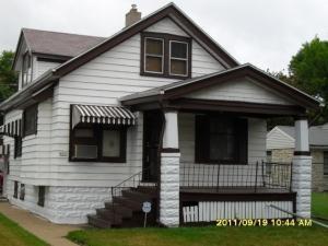 Loans near  N Teutonia Ave, Milwaukee WI