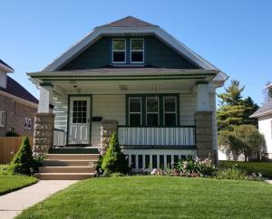 Loans near  W Chambers St, Milwaukee WI