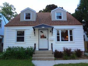 Loans near  W Metcalf Pl, Milwaukee WI