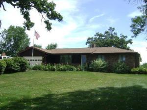 3321 S Beaumont Ave, Kansasville, WI