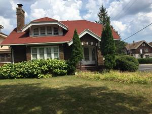 Loans near  N Grant Blvd, Milwaukee WI