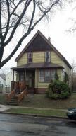 Loans near  N th Pl, Milwaukee WI