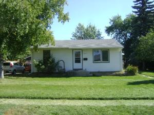 1215 State St, Union Grove, WI