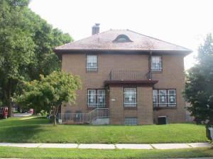 Loans near  W Vienna Ave, Milwaukee WI