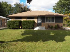Loans near  W Rohr Ave, Milwaukee WI