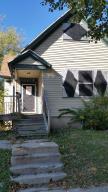 Loans near  N rd St, Milwaukee WI