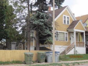 Loans near  W Becher St, Milwaukee WI