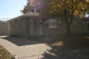 Loans near  W Brentwood Ave, Milwaukee WI