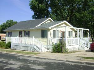 709 Main St, Union Grove, WI