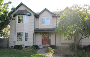 20407 Durand, Union Grove, WI