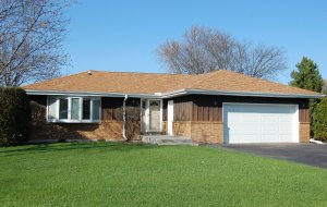 550 11th Ave, Union Grove, WI