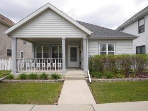 Loans near  W Hope Ave, Milwaukee WI
