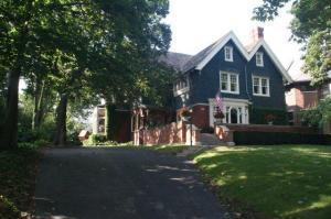 Loans near  N Terrace Ave, Milwaukee WI