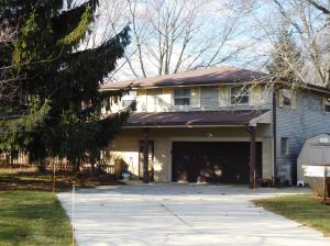 1406 Lincolnwood Dr, Union Grove, WI