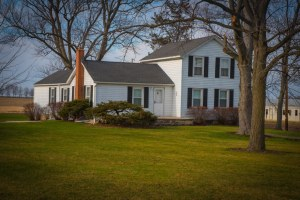 2640 Mealy Rd, Waterford, WI