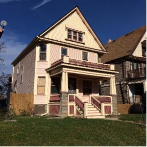 Loans near  W Mckinley Blvd, Milwaukee WI
