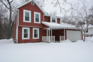 236 Willow Ct, Hartland, WI