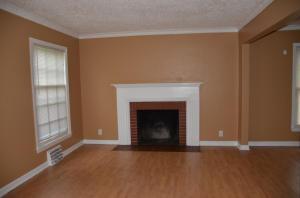 Loans near  W Glendale Ave, Milwaukee WI