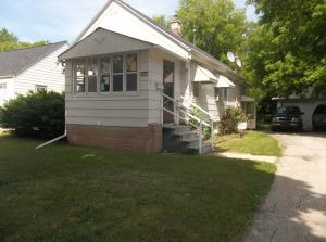 Loans near  N st St, Milwaukee WI