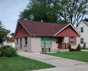Loans near  S th St, Milwaukee WI