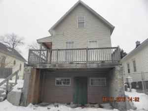 Loans near  N Holton St, Milwaukee WI