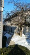 Loans near  N Raintree Ct d, Milwaukee WI