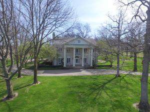 26501 Dover Line Rd, Waterford, WI