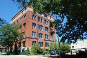 Loans near  N th St , Milwaukee WI