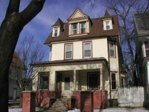 Loans near  W Juneau Ave, Milwaukee WI