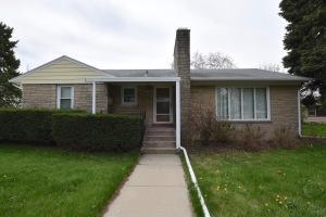 Loans near  W Ramsey Ave, Milwaukee WI