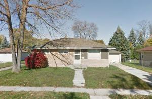 Loans near  W Douglas Ave, Milwaukee WI