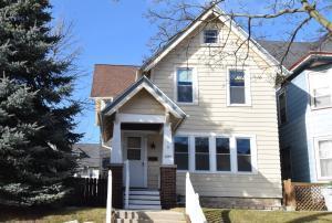 Loans near  N Murray Ave, Milwaukee WI