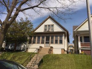 Loans near  E Rosedale Ave, Milwaukee WI
