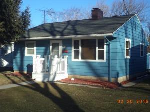 Loans near  E Holt Ave, Milwaukee WI