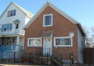 Loans near  S th Pl, Milwaukee WI
