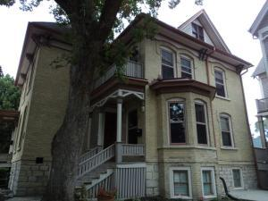 Loans near  N nd St, Milwaukee WI
