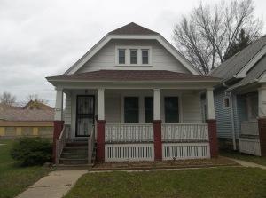 Loans near  N th St, Milwaukee WI