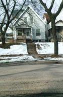 Loans near  N Palmer St, Milwaukee WI