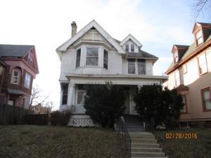 Loans near  W State St, Milwaukee WI