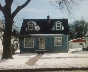 Loans near Milwaukee, Milwaukee WI
